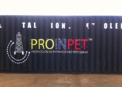 Proinpet_