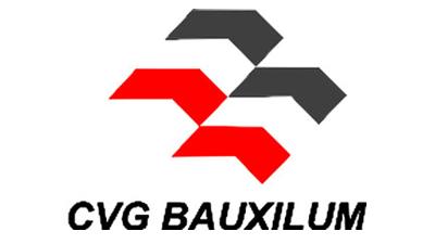 CVG Bauxilum