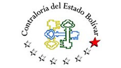 Contraloria del Estado Bolivar