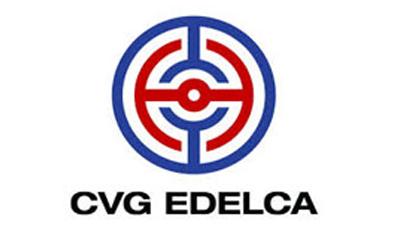 CVG Edelca