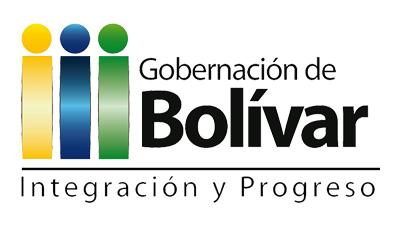 Gobernación del Estado Bolivar
