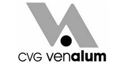 CVG Venalum