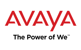 Avaya The Power of We