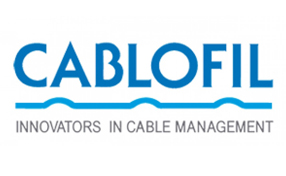 Cablofil Innovators in Cable Management