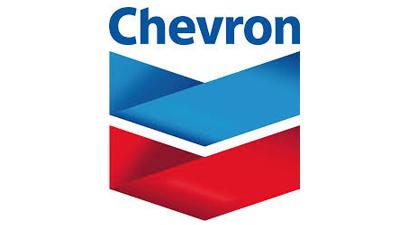 Petrolera Ameriven